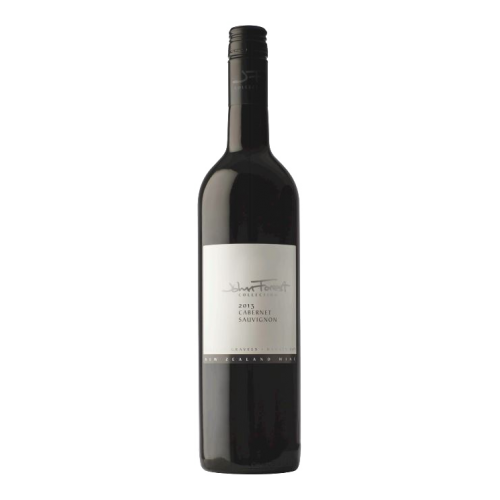 John Forrest Collection Cabernet Sauvignon 2016